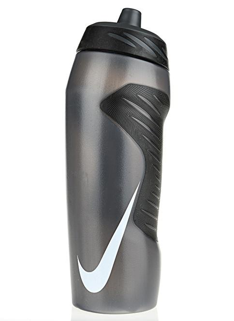 Nike Matara Lacivert